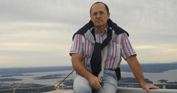 Oyub Titiev
