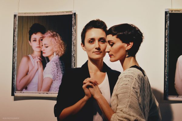 Queerfest Russia